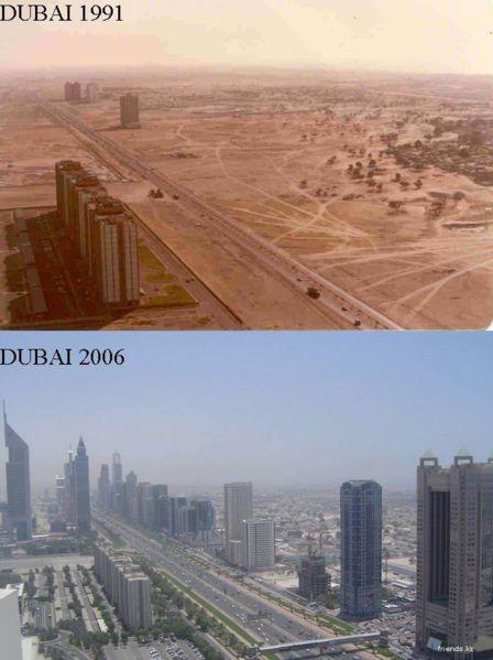 Дубай история развития видео купить недвижимость на кипре