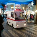 KidZania в Dubai Mall