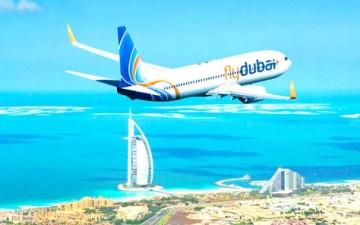 Полезная информация для отдыха в Дубаи