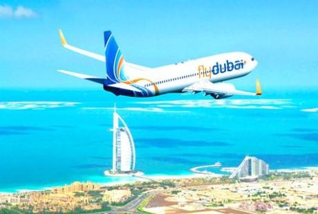 Что нужно знать туристу при поездке в Дубаи (ОАЭ)
