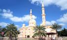 Самое интересное в ОАЭ