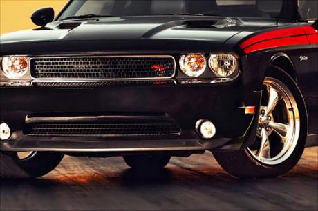 В Дубаи элитные подержанные авто продают дешевле, чем в Украине новенькие «лады»
