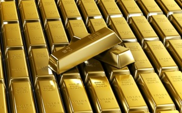 Победители второго конкурса на похудание в Дубае получат 40 кг золота