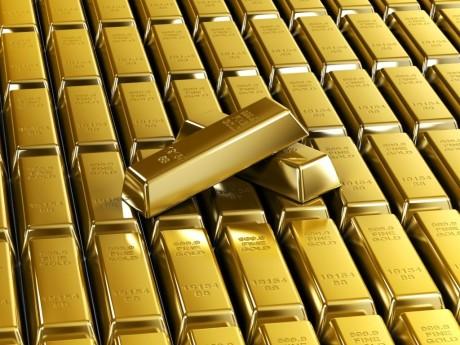 В Дубаи наградили худевших за золото граждан