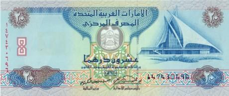 Инвестиции в ОАЭ