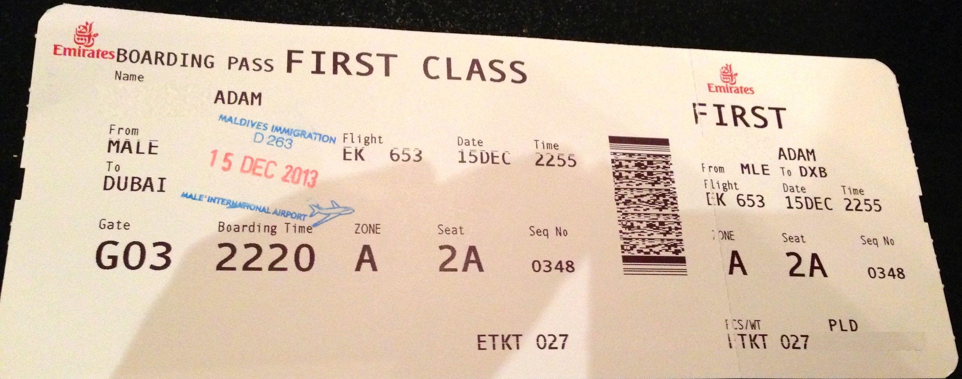 Купить билет на самолет до дубая билеты в таллин на самолет аэрофлот