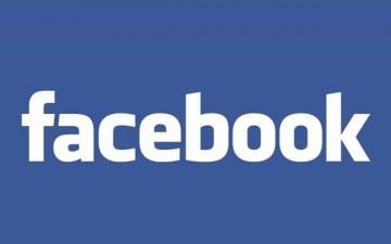 Facebook собирается подать в суд на владельцев парикмахерской Facelook в Дубае