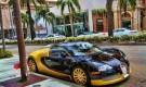 Такси в Дубаи