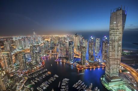 Эмиратах стоимость часов арабских оскол скупка часов старый