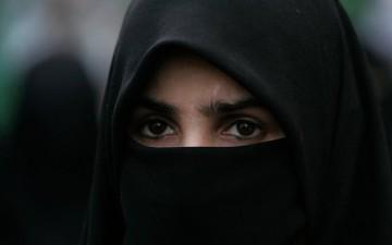Во Франции создали «халяль-тест» для мусульман