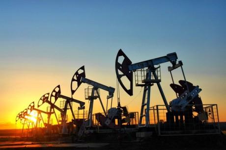 Дубаи - цены на нефть