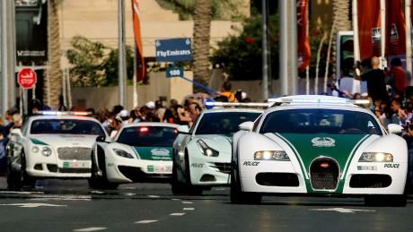 Дубай полицейские машины видео продаю квартира дубай