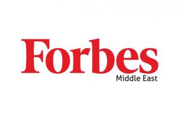 Forbes выбрал вдову первого президента ОАЭ Фатиму личностью года и самой влиятельной женщиной в арабском мире