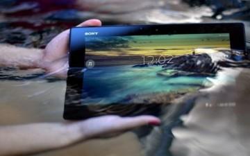 Компания Sony намерена открыть в Дубаи первый в мире подводный магазин