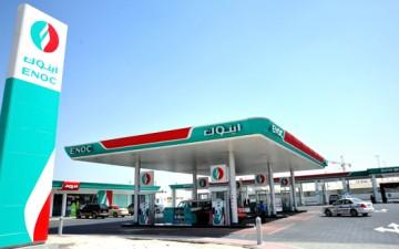 В ОАЭ опять подешевел дизель, цены на бензин остаются прежними
