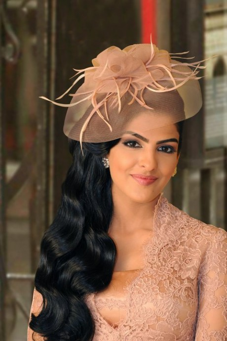 Принцесса Амира Аль-Тавил
