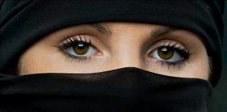 Мусульманские имена девочек