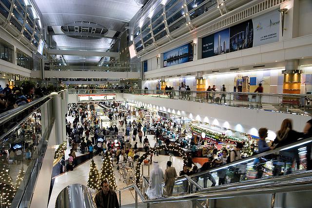 Дубай аэропорт фото автоаукционы дубай