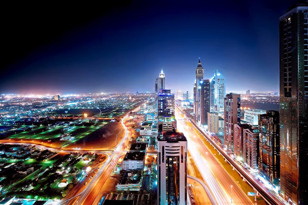 Дубай как передвигаться как устроиться на работу в турцию