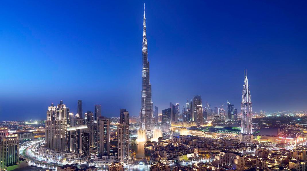 Дубай видео туристов 2017 как заработать на недвижимости в дубае