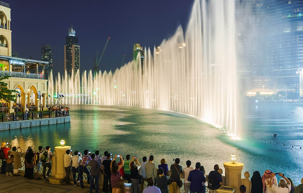 Дубай фото туристов цены на жилье в сингапуре