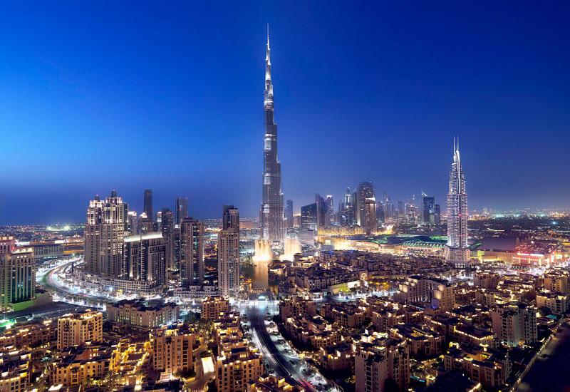 ТОП-10 районов в Дубае, где стоит жить