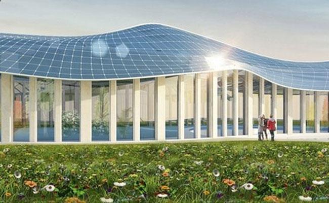 В Дубае появится парк, посвященный Корану