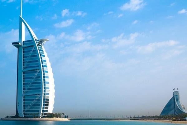 Особенности оформления виз в ОАЭ