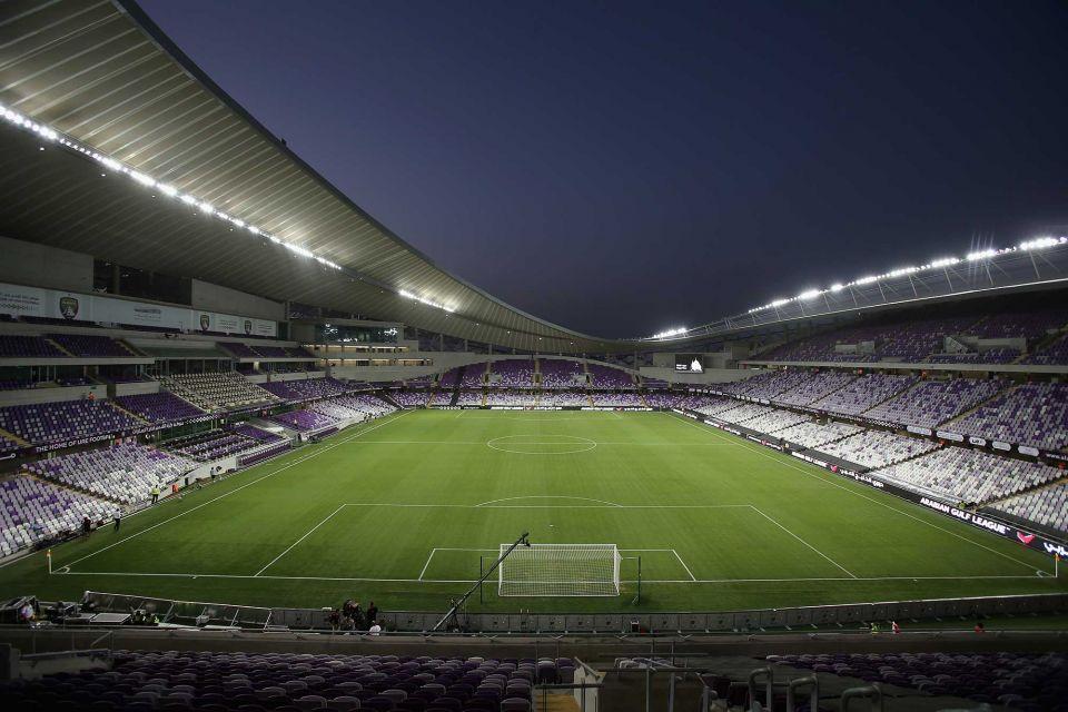 Чемпионат по футболу оаэ коттедж во франции