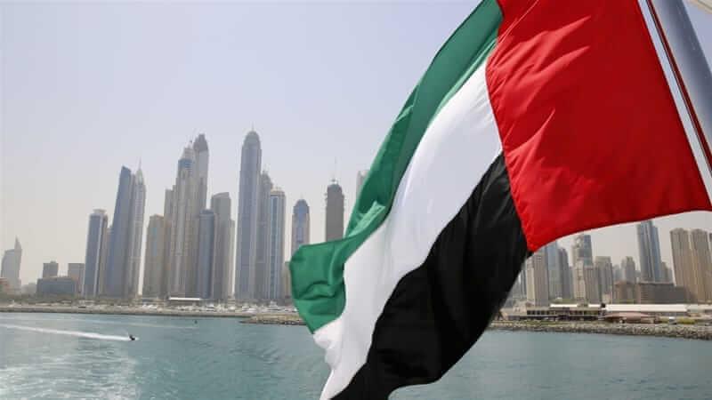 Дубай в конце ноября калифорния недвижимость цены