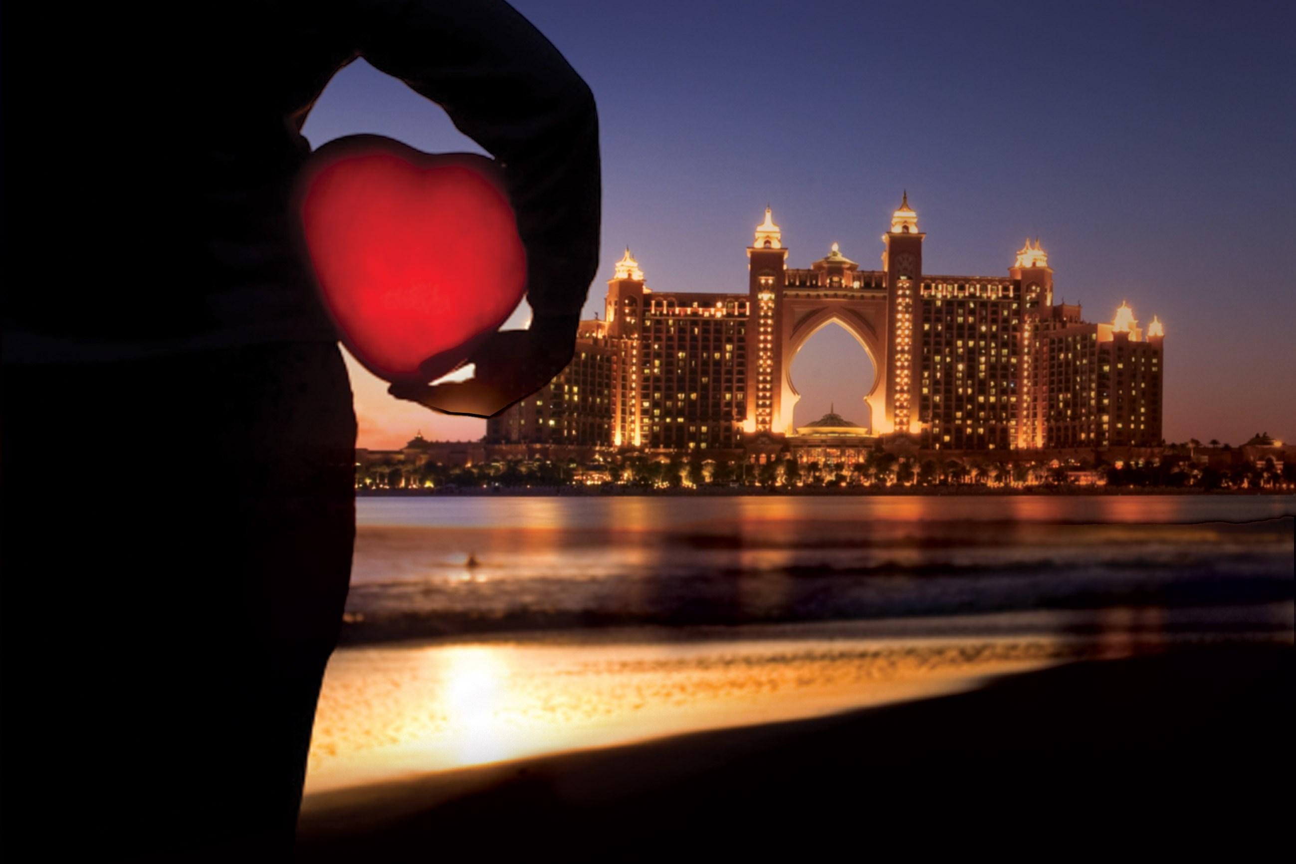 Дубай бюджет отель на продажу