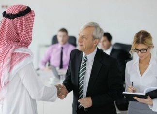 Особенности и преимущества открытия счетов в Эмиратах