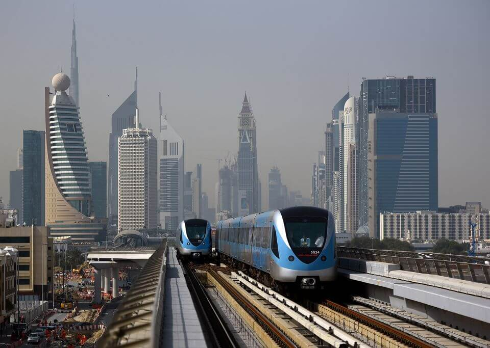 Дубай фото туристов недвижимость в дубай купить