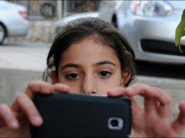 соцсети в Дубае